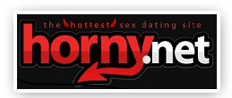 Local Sex Personals Logo